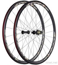 ACC32-WH(F/R) Bicycle Wheel set