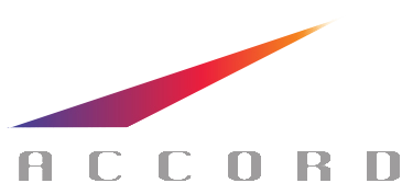Accord Enterprise Corporation